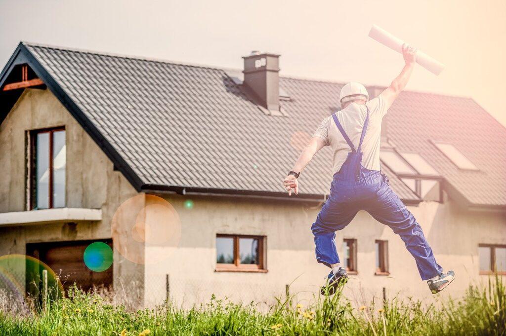 Otthonfelújítási támogatás igénylése online