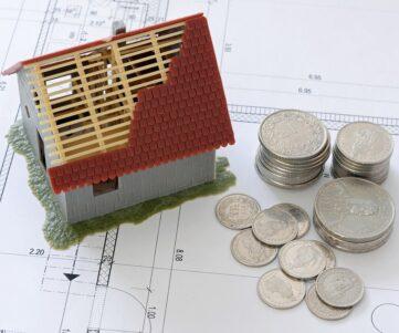 Otthonfelújítási támogatás igénylés online